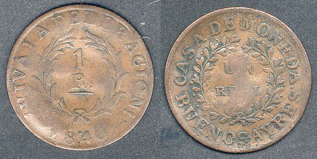 Lot 996 - Argentina other items -  Guillermo Jalil - Philatino  Auction #1829 ARGENTINA: small but very attractive auction