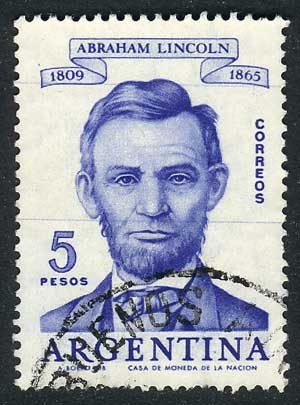 Lot 462 - Argentina general issues -  Guillermo Jalil - Philatino Auction #1922 ARGENTINA: General auction with very low starts!