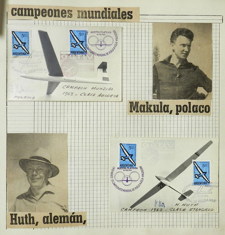 Lot 60 - Argentina Lots and Collections -  Guillermo Jalil - Philatino Auction #1937 WORLDWIDE + ARGENTINA: special September auction