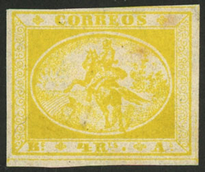 Lot 2 - Argentina buenos aires -  Guillermo Jalil - Philatino Auction #1940 ARGENTINA: