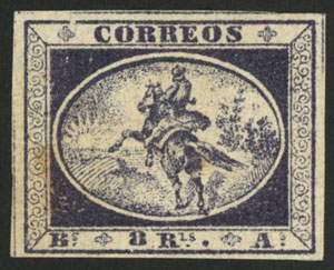 Lot 4 - Argentina buenos aires -  Guillermo Jalil - Philatino Auction #1940 ARGENTINA: