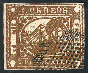 Lot 5 - Argentina barquitos -  Guillermo Jalil - Philatino Auction #1941 ARGENTINA: Special November auction