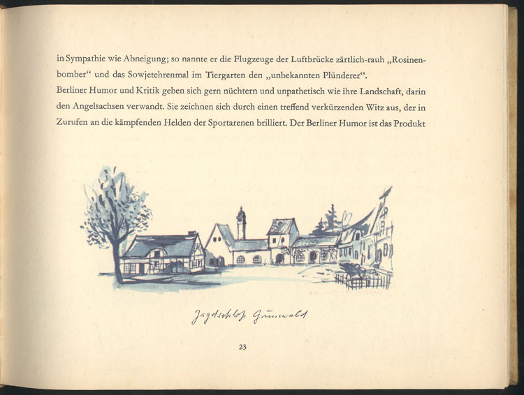 Lot 304 - germany other items -  Guillermo Jalil - Philatino Auction # 2022 WORLDWIDE + ARGENTINA: Postcards, autographs, brochures and more!