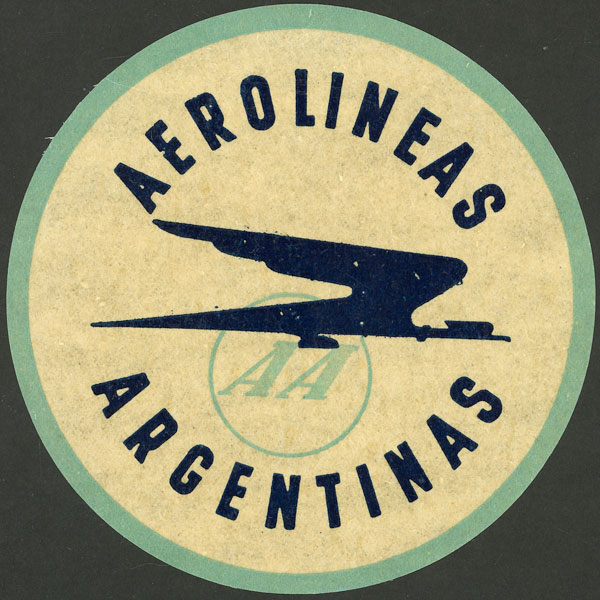 Lot 1703 - Argentina other items -  Guillermo Jalil - Philatino Auction # 2112 ARGENTINA: Auction with interesting lots at budget prices!