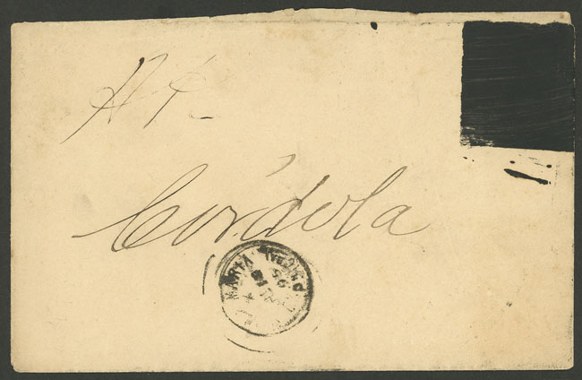 Lot 1427 - Argentina Postal stationery -  Guillermo Jalil - Philatino Auction # 2112 ARGENTINA: Auction with interesting lots at budget prices!