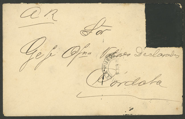 Lot 1428 - Argentina Postal stationery -  Guillermo Jalil - Philatino Auction # 2112 ARGENTINA: Auction with interesting lots at budget prices!