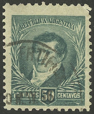 Lot 364 - Argentina general issues -  Guillermo Jalil - Philatino Auction # 2128 ARGENTINA: 'Clearance' auction with very low starts and many interesting lots!
